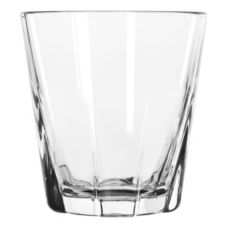 Libbey 15602 Dakota® Duratuff® 9 Oz. Rocks Glass - 36 / CS