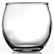 Bormioli Rocco 3652Q Roly Poly 5 Oz. Cocktail Glass - 36 / CS