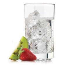 Libbey® 23256 Nob Hill 8.75 oz Hi-Ball Glass - 48 / CS