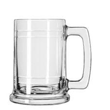 Libbey® 5027 15 oz Maritime Mug - 12 / CS