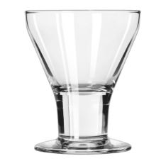 Libbey® 3824 Catalina® 7 oz Rocks / Sherbet Glass - 36 / CS
