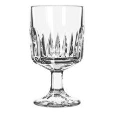 Libbey® 15465 10.5 Oz Winchester Duratuff Goblet - 36 / CS