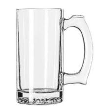 Libbey® 5273 12 Oz Mug - 12 / CS