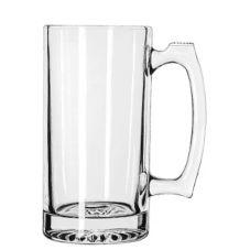 Libbey® 5272 25 Oz Sport Mug - 12 / CS