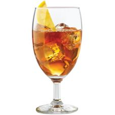 Libbey® 8716 Napa Country 16.25 Oz. Iced Tea Glass - 36 / CS