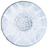 "Cardinal 66801 Arcoroc Fleur 5½"" Plate - 24 / CS"