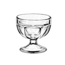Libbey® 5161 3.5 Oz Sherbet Dish - 72 / CS