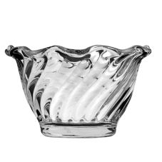 Anchor Hocking 56EU Waverly 5 oz Sherbet Dish - 36 / CS