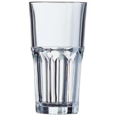 Cardinal 29879 Arcoroc Granite 10.5 oz Beverage Glass - 48 / CS