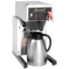 Bloomfield® Gourmet 1000™ X-Low Thermal Coffee Brewer