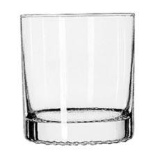 Libbey 9171CD Finedge Presidential 11 Oz. Beverage Glass - 36 / CS