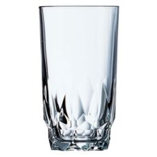 Cardinal Arcoroc Artic 10 oz Hi-Ball Glass