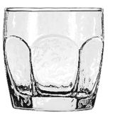 Chivalry® Rocks Glass, 10 oz
