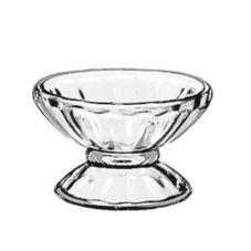 Libbey® 5102 3.5 Oz Sherbet Dish - 48 / CS