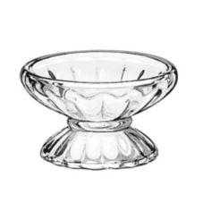 Libbey® 5103 4.5 Oz Sherbet Dish - 48 / CS