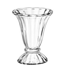 Libbey® 5115 Tulip 6.5 Oz Sundae Dish - 36 / CS