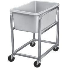 Channel Mfg. 600 Jumbo Poly Cart and Lug