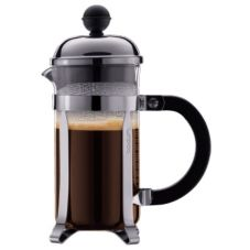Bodum® 1923-16 Chambord Shatterproof 12 Oz French Coffee Press