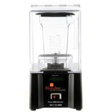 Blendtec® 100341 Q-Series™ Smoother™ Blender Package