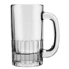 Anchor Hocking 18U 12 oz Beer Mug - 24 / CS