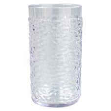 Carlisle® 551707 Pebble Optic™ 16 Oz. Tumbler - Dozen