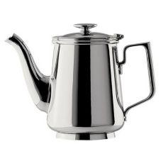 Oneida® J0014801A Noblesse S/S 10 oz Teapot
