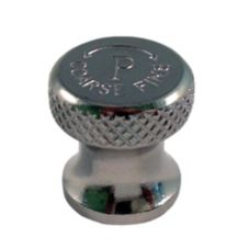 Chef Specialties Company 36098 Replacement Top Knob for Pepper Mills