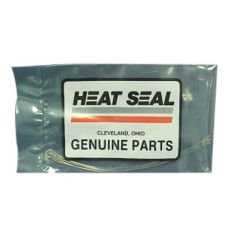 Heat Seal 6501010 Cheese Cutter Replacement Wire For CC12 - 5 / PK