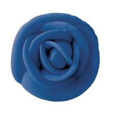 Lucks™ 41645 Royal Icing Blue Rose Variety Pack - 114 / BX