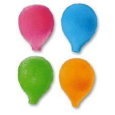Lucks™ 40209 Dec-Ons® Bouquet Balloon Assortment - 296 / BX