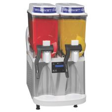 BUNN® High Performance Gourmet Ice® Frozen Drink Machine