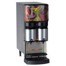 BUNN® LCA-2 Ambient Liquid Coffee Dispenser