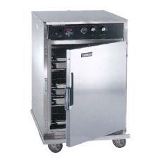 CresCor CO-151-HUA-6B 1/2 Size Roast-N-Hold Cook/ Hold Conv. Oven
