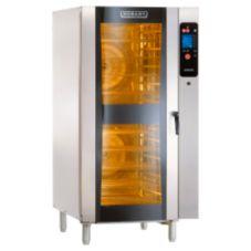 Hobart CE20FD-1 Combi® Boilerless Oven for (40) Full Size Pans