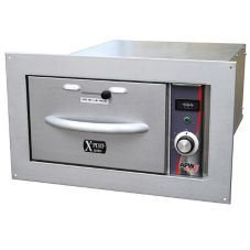 Warming Drawer, Slimline, Buil