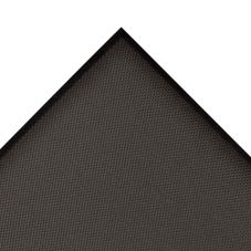 NoTrax® T17-P0032-BL Superfoam® 3' x 2' Comfort Floor Mat