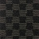 3M™ 650046BK Black 4' x 6' Carpet Matting 6500 - 1 / CS