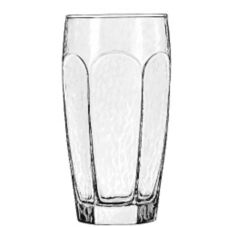 Libbey® 2486 Chivalry® 16 Oz Cooler Glass - 36 / CS