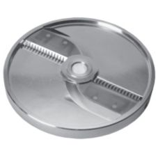 """Piper PA4-5 5/32"""" Julienne Disc For GFP500 Vegetable Cutter"""