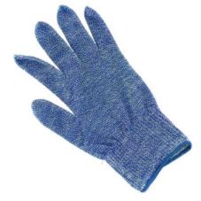Tucker Safety 94554 Blue Large KutGlove™ Cut Resistant Glove