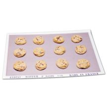 Matfer Bourgeat 321005 Exopat 12 x 16 Non-Stick Baking Mat