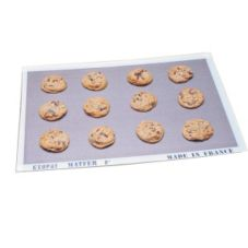 Matfer Bourgeat 321004 Exopat Nonstick Baking Mat