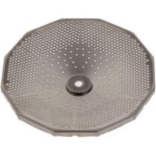 J.B. Prince U529 F S/S 1.5 mm Replacement Sieve for U529