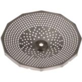 JB Prince 2.5 mm Replacement Sieve for U529