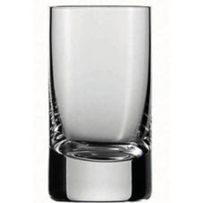 Fortessa® 17.572702 Paris® 1.4 Oz. Shot Glass - 6 / CS
