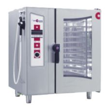 Cleveland Range OES 10.10 Convotherm Combi Electric Oven-Steamer