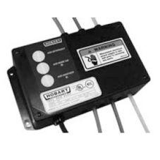 Hobart CSD Chemical Sensing Device for SR24C/H