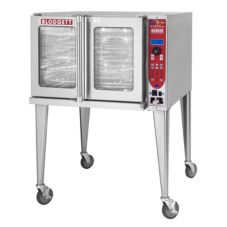 Blodgett Electric Hydrovection™ Single Convection Oven w/  Vent