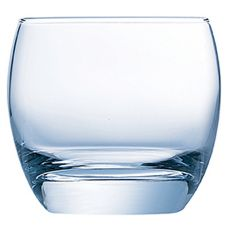 Chef & Sommelier U1633 Grandiosa Old Fashioned Glass - 24 / CS