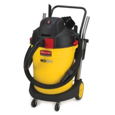 Rubbermaid 16 gal Wet / Dry Vacuum Cleaner